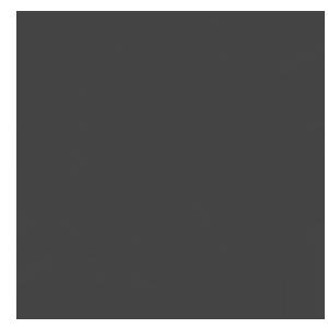 Austria Qualität