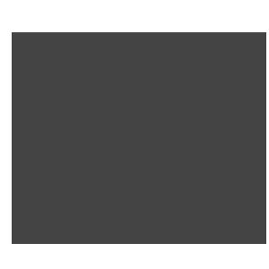 Reischl Handwerk