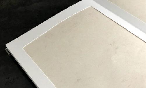 karton-passpatou-detail-01-web