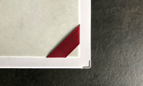 steck-system-mit-seidenband-detail-01-web